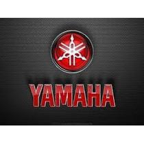 Sampler P/ Yamaha S 650 S 750 S 950 +40 Ritmos Sampleados
