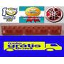 Borracha Teclado Yamaha Psr520 Psr530 Psr540 Psr550 Psr630