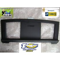 Porta Partitura Teclado Yamaha Psr S950 Novo Original