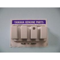 Botões Função Freeze Peças Yamaha Psr- S900 Psr S700 Novos