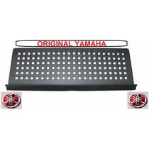 Porta Partitura Teclado Yamaha Psr * Psr-2100 Psr-510 Etc.
