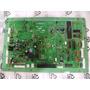 Placa Main Board Yamaha Psr 550 C/garantia Aproveite