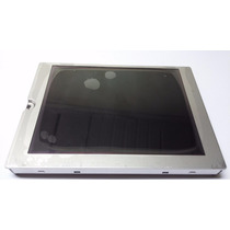 Display Tela Lcd Yamaha Motif Xs