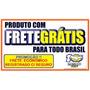 Fonte Teclado Yamaha Psr620 Psr630 Plug90º Frete Grátis
