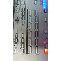 Ritmo Tyros 5 Para Toda Linha Yamaha Em Formato Sty