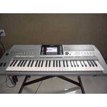 4000 Ritimos Gospel Yamaha + 300 Midis Originais Ft Gratis