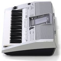 Ritmos Yamaha Psre243 E333 E343 E 413 E423 E433 Etc + Brinde