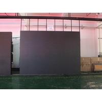 Painel De Led P10 Indoor R$ 90.000,00 - 12.29 M2