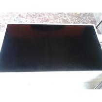 Tela Display Lcd 32 Polegadas Cod Lta 320 Aa 03