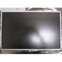 Tela Display 32 Para Tv Samsung Ln32d450g1g