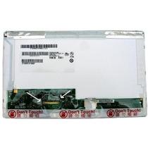 Tela 10.1 Led Netbook Samsung N110 N120 N130 N150 N310