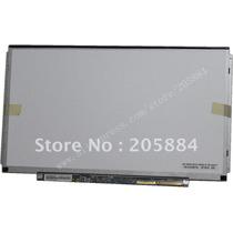Tela Led 13.3 Para Notebook Semp Toshiba As-1301 As1301