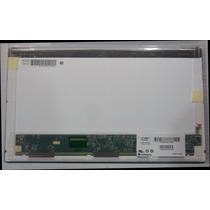 Tela 14 Itautec Infoway W7535 W7730 W7440 W7425 A7520 I565