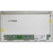 Tela Led 14 Note Samsung R430 R440 Rv411 R425 R428 Detalhe