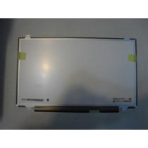 Tela Led Slim P/ Notebook 14.0 Polegadas - Lp140wh2 (tl)(ea)