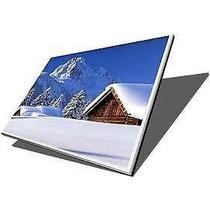Tela Lcd Acer Aspire 5735Aspire 5736zAspire 5737z