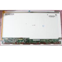 Tela 15.6 Led Ltn156at02 Ltn156at24 Dell Acer Hp Sony