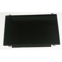 Tela 14.0 Slim Original Para Notebook Acer Aspire 4745z.