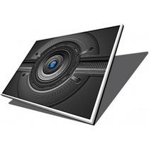 Tela 16.4 Notebook Sony Vaio Vcpf136f Nova