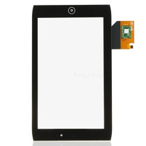 Touch Screen Panel Digitizer Acer Iconia Tab A100 K0tg
