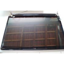 Tela Full Hd De 18.4 Para O Notebook Hp Hdx18 Series! Top!!