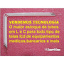 Lampadas Ccfl Tubos Backlight Notebook, Monitores E Tv Lcd