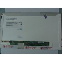 Tela Led 14 Ltn140at22 Samsung R430 R440 Rv410 R480 Rf411