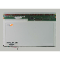 Tela 14,1 Lcd Toshiba Sti Is1412 1462 Cce Hp Fosca Riscos