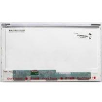 Tela 15.6 Led Wide P/ Notebooks Acer Lg Toshiba Hp Sti