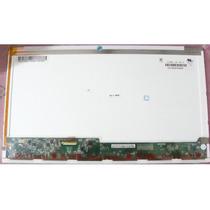 Tela Led 15,6 P/ Lenovo G550 G555 G555a G560 G560e G570