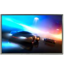 Tela Lcd Led 15.6 3d Lenovo Ideapad Y570 18004608 18004609