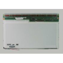 Tela Lcd Notebook 14.1 Widescreen N141i3 B141ew04 141wb05a