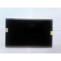 Tela 10.1 Led Acer Aspire One Pro P531h Toshiba Nb520