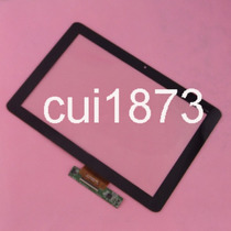 Touch Screen Panel Digitizer Acer Iconia Tab A200 10.1inch