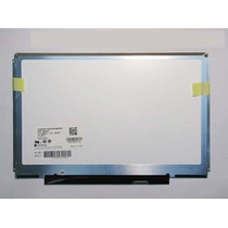 Tela Led 13.3 Para Notebook Semp Toshiba As-1301 As1301