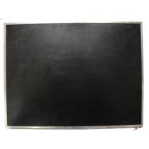 Tela Lcd 14.1 B141xn04 Ub141x03 Notebook Acer Hp Cce Toshib
