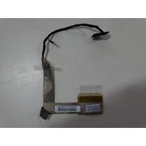 Flat Da Tela 1201_lvds_cable Asus Eee Pc 1201t