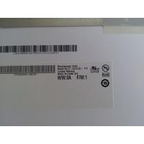 Tela Led 14.0 Polegadas- B140xw01/ Hsd140phw1/ Claa140wb11aj