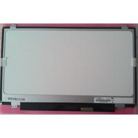 Tela 14.0 Led Slim - Ltn140at20 Lp140wh2 B140xw03 Lenovo Ibm