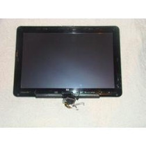 Tela Lcd Touchscreen Fingerprint Tablet Hp Pavilion Tx2000
