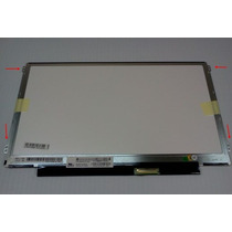 Tela 11,6 Led Slim Netbook Hp Sony B116xw03 V1 Lp116wh2-tln1