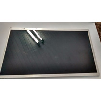 Tela Led 10.1 Netbook Acer Aspire One Model Kav60