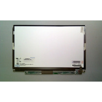 Tela Lcd 13.3 Pol. Led Notebook Dell Xps M1330 - Ltn133at05