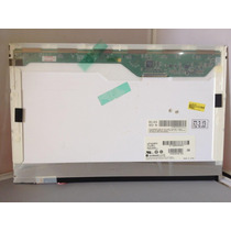 F3.13 Display Tela Lcd 14.1 Notebook Lg R405 R405-a Lgr40