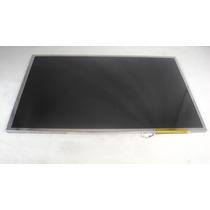 Tela Lcd 14.1 30 Pinos Notebook Lp141wx3 Qd141tl01 Td141thca