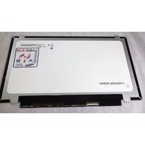 Tela 14.0 Led Slim Para Dell Inspiron 14r 5421 1366x768 Hd
