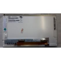 Tela Led 10.1 Sony Vaio Pcg-21211u Pcg-21212l Pcg-4t1l