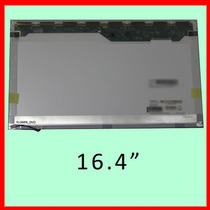 Tela 16.4 Lcd Lp164wd1 Tl A1 B164rw01 Lampada Sony Vaio