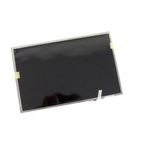 005 - Tela Notebook Lcd 14.1 Acer Aspire 4310 Original