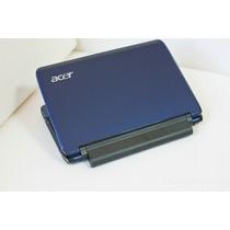 Qualquer Peça $ 25,00 Netbook Acer Aspire A0751h Ao751h 1279